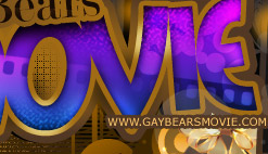 Bears Gay Pron